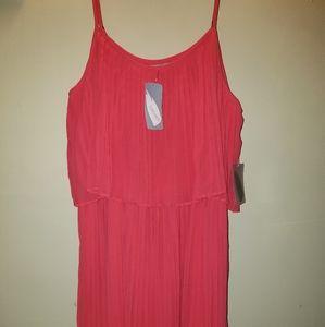 Forever 21 Contemporary Cute Dress